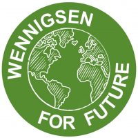 Logo_Wennigsen for Future_1